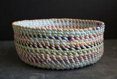 http://www.yellowspool.com/rope-basket/