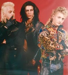 Lost Boys Movie, The Lost Boys 1987, Movie Tv, Scary Movies, Horror Movies, Slasher Movies, 80s Movies, Iconic Movies, The Most Scariest Movie