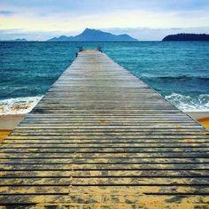 【stracclife】さんのInstagramをピンしています。 《There is no path to happiness. Happiness is the path 😊 . . . #ilhagrande #brazil #praiadepalmas #ブラジル #ブラジル旅行 #海 #ビーチ #travelbrazil #explorebrazil #travellife #travelphotography #inspirationalquotes #inspiration #inspiredbynature #inspirations #inspiringquotes #inspiracao #travelgram #beachlife #beachgram #igersbrasil #igersbrazil #happinessquotes #happinesstrending》