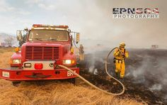 FEATURED POST   @epn564 -  CALFIRE/RVC BR4 knocking out some mobile attack on the #bogartfire . CHECK OUT! http://ift.tt/2aftxS9 . Facebook- chiefmiller1 Snapchat- chief_miller Periscope -chief_miller Tumbr- chief-miller Twitter - chief_miller YouTube- chief miller  Use #chiefmiller in your post! .  #firetruck #firedepartment #fireman #firefighters #ems #kcco  #flashover #firefighting #paramedic #firehouse #wod #firedept  #feuerwehr #crossfit  #brandweer #pompier #medic #motivation…