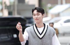 Kdrama Actors, Drama Korea, My Boyfriend, Korean Actors, Future Husband, My Boys, Actors & Actresses, Cinema, Cute