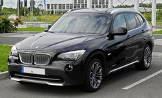 Five Reasons You Should Buy a BMW X1 - Are you looking for a reliable family car? Think about buying the BMW X1, a small luxury SUV that blows competitors such as the Audi Q3 out of the water. BMW is currently preparing to release the 2016 X1, meaning that now is a really great time to purchase a used model, as prices are bound to go down. Big Motoring World reveals five reasons you should buy a BMW X1.