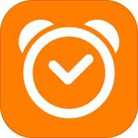 Sleep Cycle alarm clock par Northcube AB