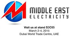 Come and visit us at Middle east electricity fair in Dubai www.dmecoitalia.com #dmeco #Dubai #middleeastelectricity #fair #dubaiworldtradecenter #uae #dmecoengineering #soundproofing #container #canopy #genset  #madeinitaly
