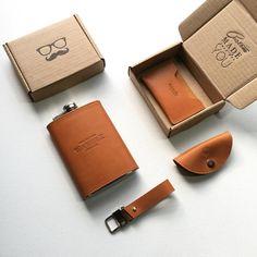 EYECANDY • Handmade & personalised gifts.  #eyecandy...