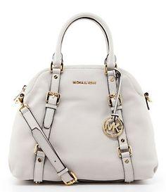 16521a09ccc40 official store michael michael kors handbags dillards style bag chic  pinterest michael kors dillards and michael