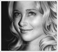 Pencil Portrait Mastery - Stunningly And Incredibly Realistic Pencil Portraits - Discover The Secrets Of Drawing Realistic Pencil Portraits Pencil Sketches Of Faces, Beautiful Pencil Sketches, Amazing Drawings, Drawing Sketches, Pencil Drawings, Amazing Art, Art Drawings, Drawing Portraits, Pencil Sketching