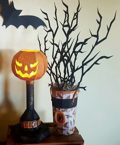Image result for halloween paper kits