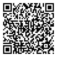 vCard on Business Card with QR Code - Yeblon