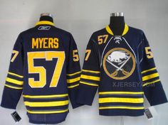 http://www.xjersey.com/sabres-57-myers-dark-blue-jerseys.html Only$46.00 SABRES 57 MYERS DARK BLUE JERSEYS Free Shipping!