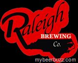 Raleigh Brewing Co Coming to Raleigh, NC