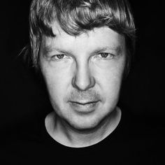 "Check out ""John Digweed - Mixology, Proton Radio (03-01-2008)"" by Yeah Radio on Mixcloud"