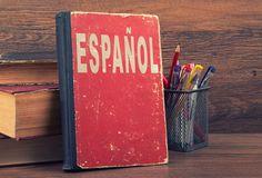 Zháňate preklady do španielskeho jazyka? ;)