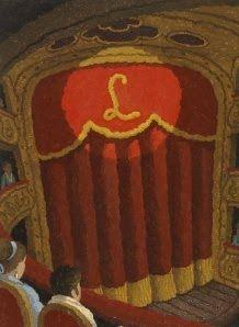 Ramiro Fernández Saus Painting, Art, Drawings, Craft Art, Painting Art, Kunst, Paintings, Paint, Art Journaling