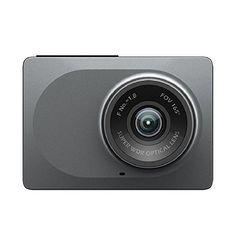 OFFERTA LAMPO TRA 50 E 100: YI Telecamera per Auto Dash Cam Schermo 2.7'' LCD Full HD 1080P / 60 fps 6 Strati di Lenti Filtro Infrarossi Tecnologia ADAS Angolo Visuale 165 Visione Notturna Registrazione di Emergenza G-Sensor Wifi e App - Grigio PREZZO IN OFFERTA: 59.99 (-24% di 79) (scadenza: 22 04 2017 ore 21:04)