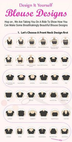 Sewing chart for topsBlouse design s Blouse Back Neck Designs, Blouse Designs, Beautiful Blouses, Beautiful Outfits, Peacock Bridesmaid Dresses, Diy Fashion Hacks, Fashion Infographic, Do Perfect, Fancy Skirts