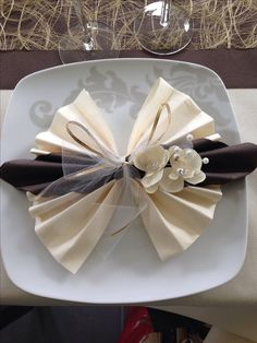 Des bonbons avec des servietes en papier de couleur recette pi ces de monnaie comment et bonbon - Pliage serviette papier 2 couleurs pour anniversaire ...
