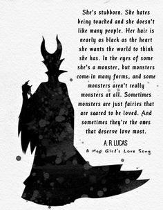 Thats fine. That's not the sound of my heart being torn apart 🙃 Arte Disney, Disney Art, True Quotes, Words Quotes, Sayings, Evil Queen Quotes, Evil Quotes, Angel Quotes, Maleficent Quotes