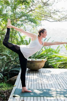 Ditch the chocolate eggs this in favour of one of these wellness breaks Yoga Holidays, Easter Holidays, Singles Holidays, Train Your Mind, Aerobics, Pilates, Detox, Health Fitness, Spa