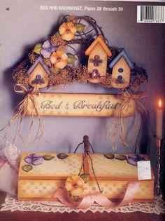 Country Lovin Farm & Garden Edition - Babsy S. - Álbuns da web do Picasa