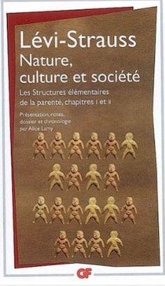 20 Best Levi Strauss Claude Images Levi Strauss Anthropologie