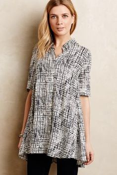 http://www.anthropologie.com/anthro/product/4110226842001.jsp?color=018&cm_mmc=userselection-_-product-_-share-_-4110226842001