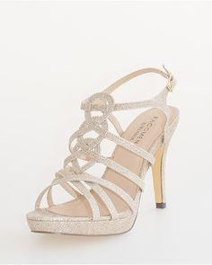 ΨΗΛΟΤΑΚΟΥΝΟ ΠΕΔΙΛΟ Dior, Sandals, Shoes, Fashion, Moda, Shoes Sandals, Zapatos, Dior Couture, Shoes Outlet