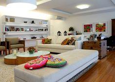 Qual estilo é o seu? http://www.bossame.com.br/decoracao-estilo/