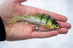 fly fishing tips trout Trout Fishing Tips, Pike Fishing, Best Fishing, Kayak Fishing, Fishing Reels, Fishing Stuff, Fishing Tricks, Saltwater Flies, Saltwater Fishing