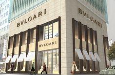 Výsledek obrázku pro bvlgari new york