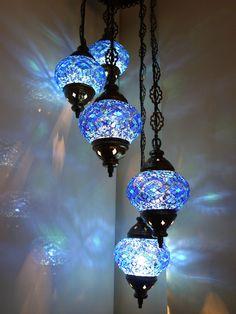 259 Best Moroccan And Turkish Design Images Turkish