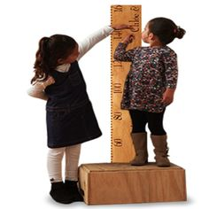 Superstar Miss 2 measuring herself turns 3 today and I can't wait to go to her Moana PARTAE! All the cool kids will be there ;) Tori is the Wooden Height Chart, Growth Chart Ruler, Laser Engraving, Cool Kids, Superstar, Moana, Cool Stuff, Charts, Australia