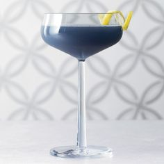 """Wonderlust 