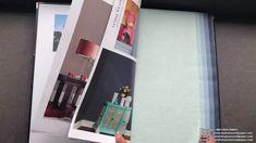 3D Grec Porche Pier Classic Porte Stickers Wall Decals Décoration PVC À faire soi-même