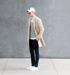 Fall outfit ideas for men.. #mens #fashion #style