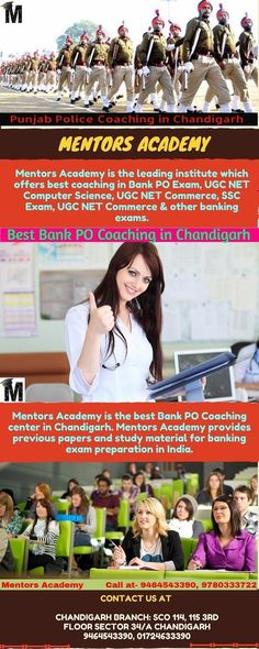 Joining+Top+best+UGC+NET+Computer+Science+Coaching+in+Chandigarh