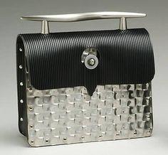Gloria Gerber - Handbags