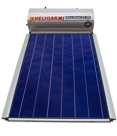 Ηλιακοί θερμοσίφωνες Υδραυλικός Τηλ. 697.779.24.54 http://www.ydravlikos24.com/ydravlika/