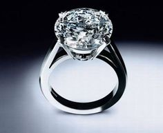 most expensive wedding ring designs