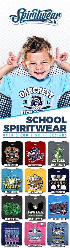 1f6a4dd64 cute school t shirt designs , school t-shirts for elementary schools ,  elementary t
