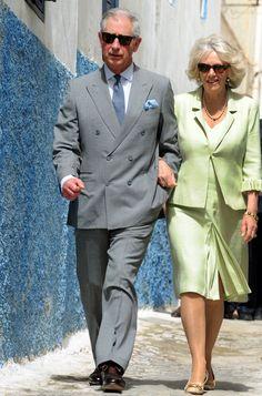 Camilla and charles | RoyalDish - Nice Camilla - page 2