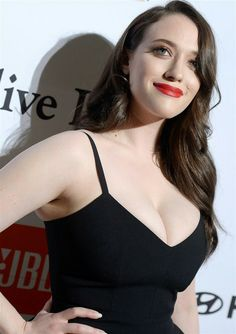 As Kat Dennings continues to shine bright in Hollywood, here are some super surprising facts all fans of the 2 Broke Girls star need to know! Kat Dennings, Gwyneth Paltrow, Meryl Streep, Hollywood, Beautiful Celebrities, Beautiful Women, 2 Broke Girls, Instagram Models, Instagram Makeup