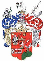 Heraldry - Wikipedia, the free encyclopedia