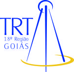 Blog do Dr. Iannini.: Incêndio no prédio do TRT Goiás – Nota de esclarec...