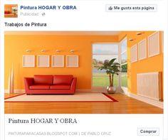 Pintura para Casas en Belgrano - Construcciones - Belgrano