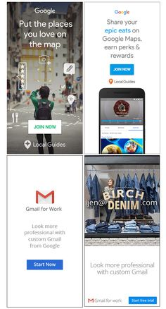 Google banner ads Display Advertising, Display Ads, Advertising Design, Email Marketing Companies, Google Banner, Web Design, Graphic Design, Digital Banner, Banner Design Inspiration