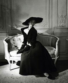 La Demoiselle de la Reine: Photo