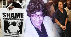 Police Killed 92-Year-Old Woman In 'No-Knock' Drug Raid Based on False Information