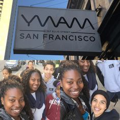 I'm so tired!  It was a night well spent though. Nothing like a local outreach close to home. #UrbanLife and #YA together was a great team!  #LoveNeverFails #YWAM #Outreach #SF #Tenderloin #JesusWalksWithMe by beautiful_br0wn http://bit.ly/dtskyiv #ywamkyiv #ywam #mission #missiontrip #outreach