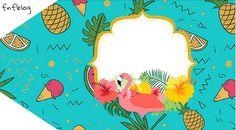 Tag-Agradecimento-Etiqueta-Flamingo-Tropical-Kit-Festa.jpg 489×271 pixelů